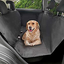 Go Pets 3-in-1 Auto Protector in Black