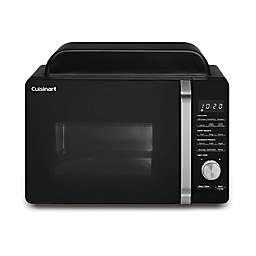 Cuisinart® 3-in-1 Microwave AirFryer Oven