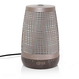 Yankee Candle® Sleep Diffuser Kit in Bronze