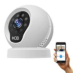 MOBI MobiCam Multi-Purpose Baby Monitoring System