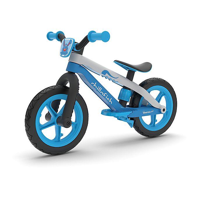 Alternate image 1 for Chillafish BMXie2 Balance Bike