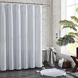 Amaya 72- Inch Shower Curtain