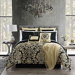 Saraya 14-Piece Comforter Set