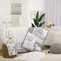 carter's® Sleepy Sheep Nursery Bedding Collection