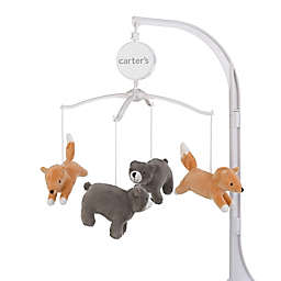 carter's® Woodland Friends Musical Mobile