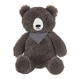 carter's® Woodland Friends Plush Bear