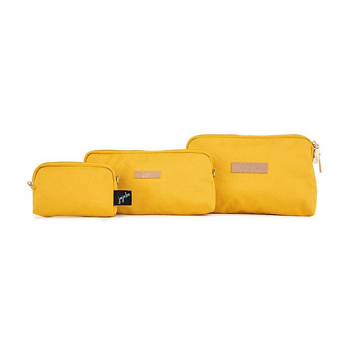Alternate image 1 for Ju-Ju-Be® 3-Piece Be Set Bag Set in Golden Amber