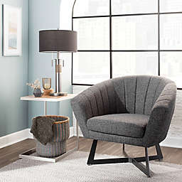 LumiSource® Portman Club Chair