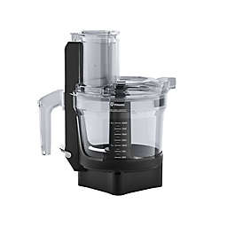 Vitamix® 12-cup Food Processor Attachment