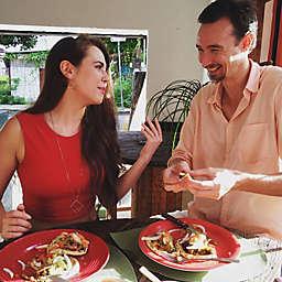 Playa Del Carmen, Mexico Walking Vegan Mexican Food Tour by Spur Experiences®
