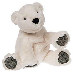 Mary Meyer® Chillin' Polar Bear Plush Toy