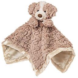 Mary Meyer® Putty Nursery Hound Security Blanket in Tan