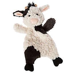 Mary Meyer® Putty Nursery Cow Lovey Plush Toy
