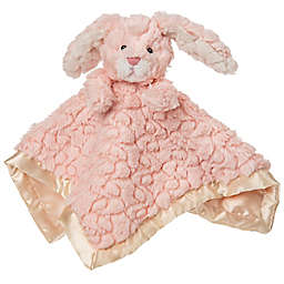 Mary Meyer® Putty Nursery Security Blanket
