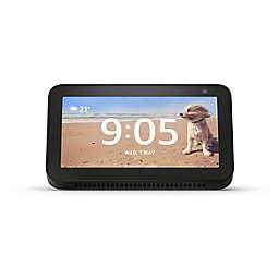 Amazon Echo Show 5 in Charcoal