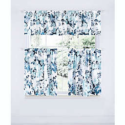 Bee & Willow Home™ Vintage Rose Window Curtain Collection