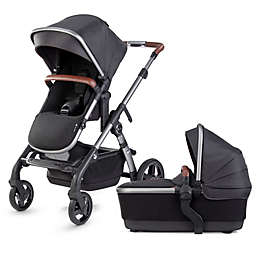 Silver Cross Wave 2021 Convertible Stroller