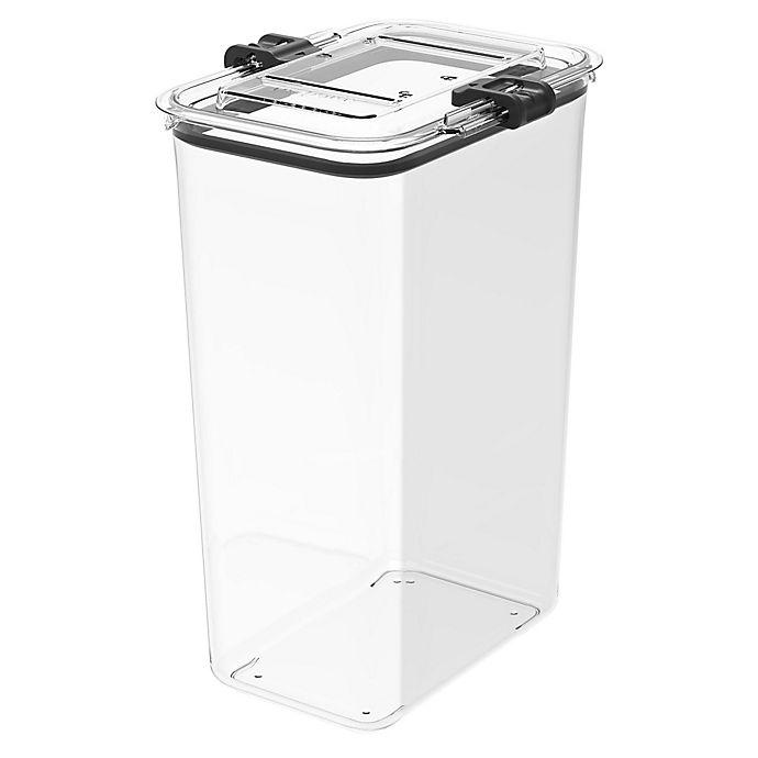 Alternate image 1 for Prepara® Latchlock Food Storage Container