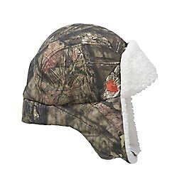 Carhartt® Mossy Oak® Sherpa Lined Hat
