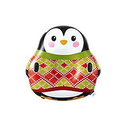 H2OGO! Snow Peyton the Penguin Inflatable Snow Tube