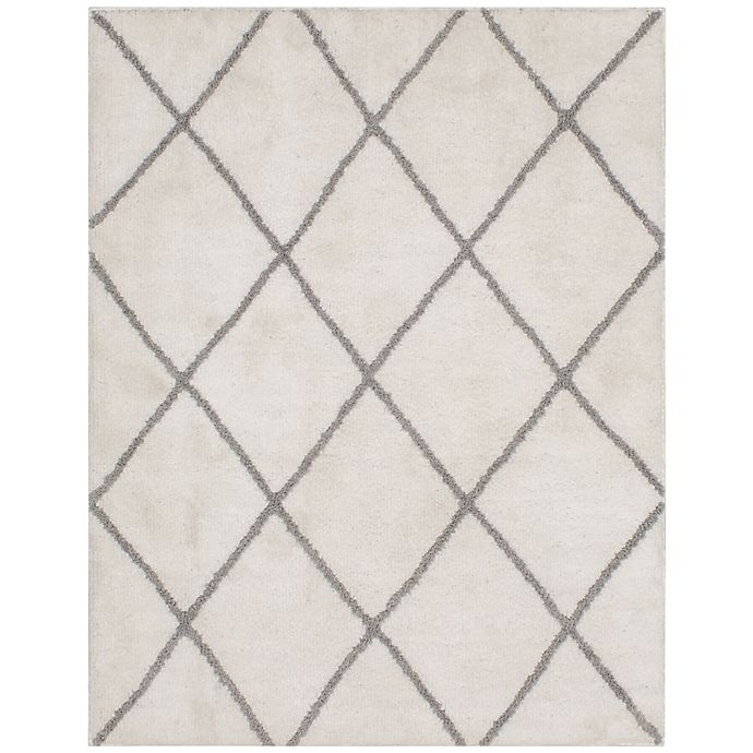 Alternate image 1 for SALT™ Ryland Area Rug