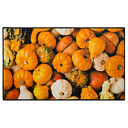 Mohawk Home Gourds Multicolor Accent Rug