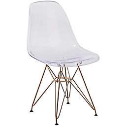 Flash Furniture Accent Chair