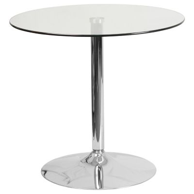 Glass Top Dining Table Bed Bath Beyond