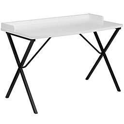 Flash Furniture 31.5-Inch Computer Desk