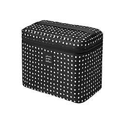 Petunia Pickle Bottom® Prompt Pump Kit in Neo Geo