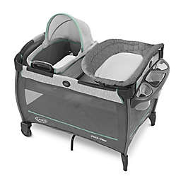 Graco® Pack 'n Play® Close2Baby Playard in Derby