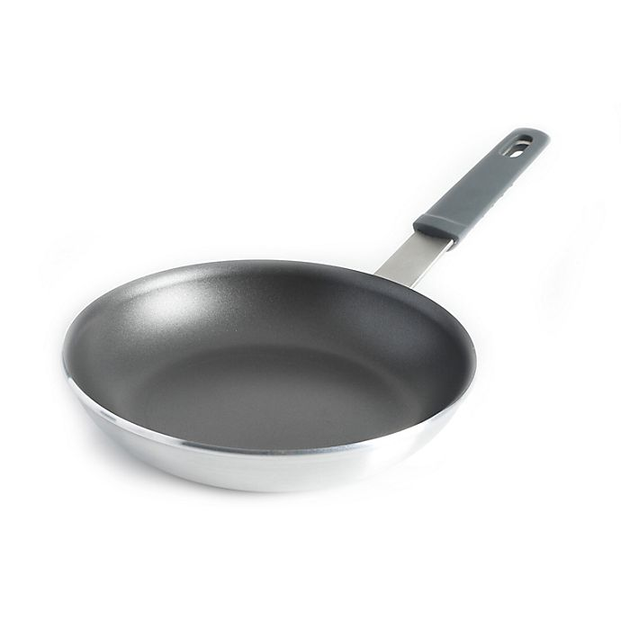 Alternate image 1 for Our Table™ Commercial Nonstick Aluminum 10-Inch Fry Pan