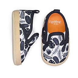goldbug™ Safari Slip-On Sneaker in Grey