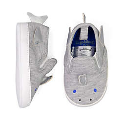 goldbug Slip-On Shark Sneaker