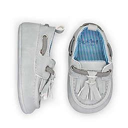 goldbug™ Slip-On Loafer in Grey