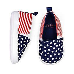 goldbug™ Slip-On Americana Sneaker