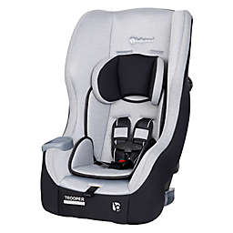 Baby Trend® Trooper 3-in-1 Convertible Car Seat