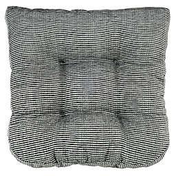 Therapedic® Harmon Chair Pad in Grey
