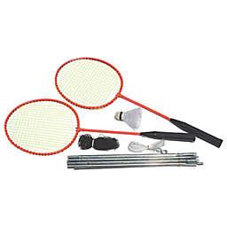 iPlay® Badminton Set