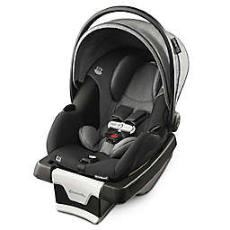 Evenflo® Gold SecureMax Infant Car Seat