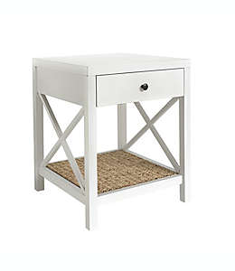 Mesa auxiliar Bee & Willow™ Home Seagrass