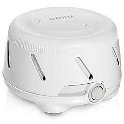 Yogasleep® Dohm Uno Sound Machine