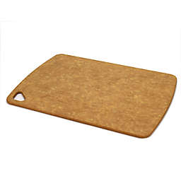 Our Table™ 8.43-Inch x 11.69-Inch Wood Fiber Cutting Board