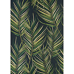 Couristan® Dolce Bamboo Forest Indoor/Outdoor Area Rug