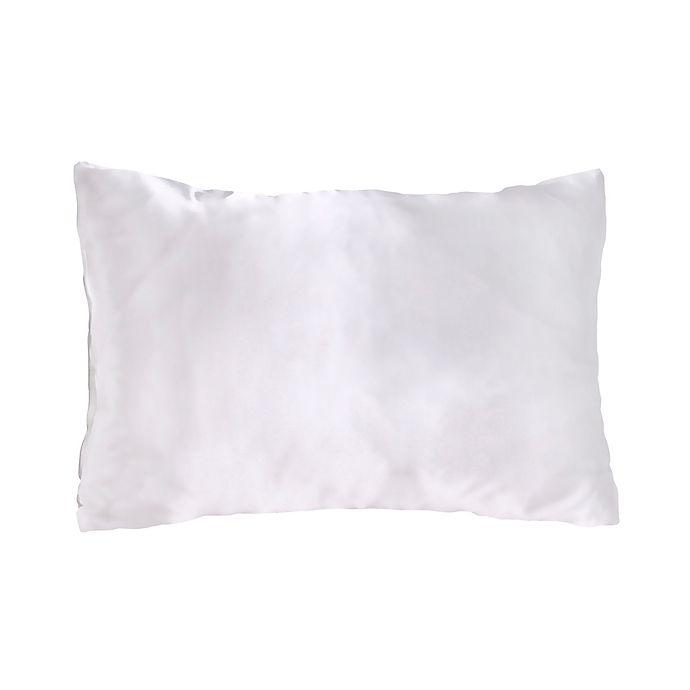 Alternate image 1 for Morning Glamour Standard/Queen Pillowcases (Set of 2)