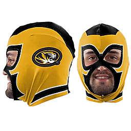 University of Missouri Tigers Fan Mask