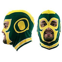 University of Oregon Ducks Fan Mask