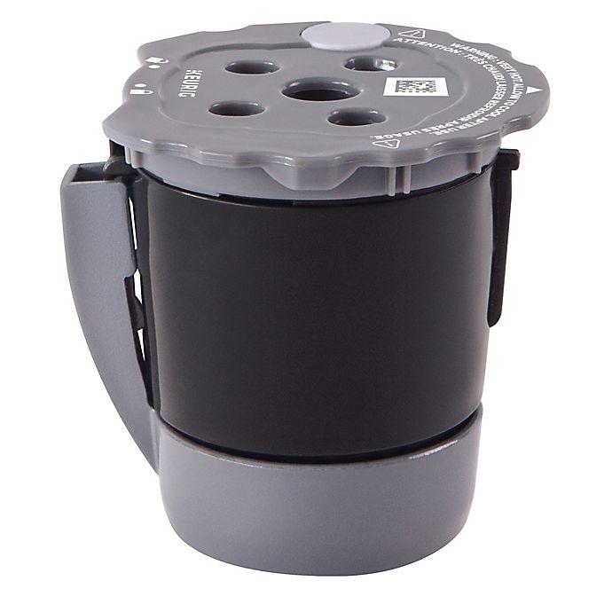 Alternate image 1 for Keurig® My K-Cup® MultiStream Technology Universal Reusable Filter