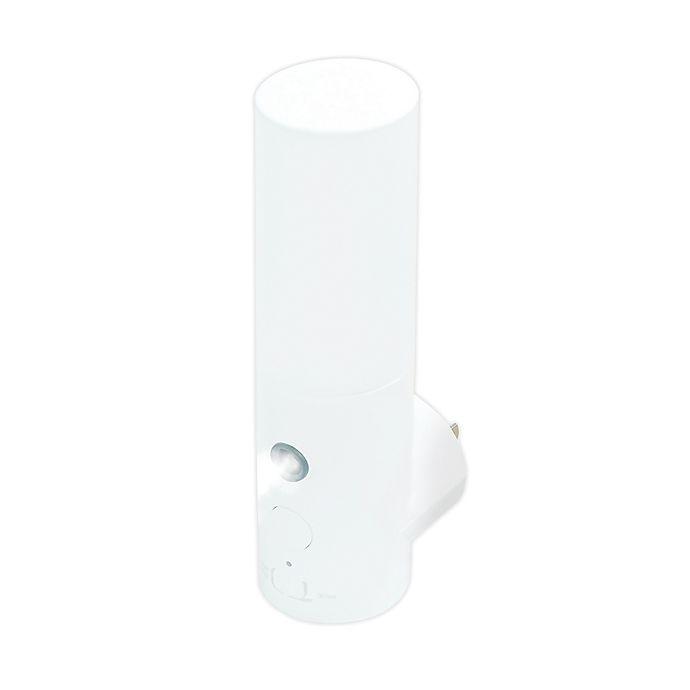 Alternate image 1 for Guru Nanda® Natural Mist™ 2.0 Wall Plug-In Diffuser