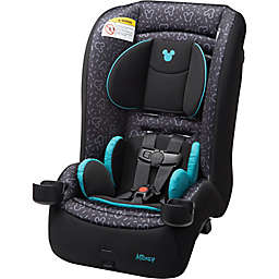 Disney® Baby Jive 2-in-1 Convertible Car Seat